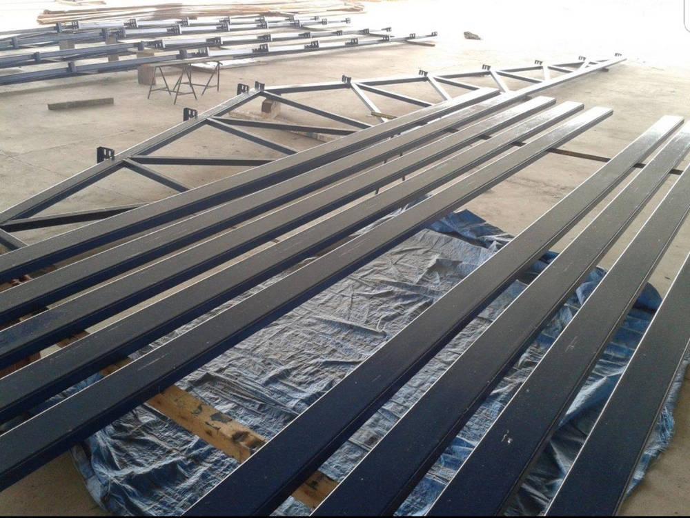 Izrada-metalnih-konstrukcija- 16
