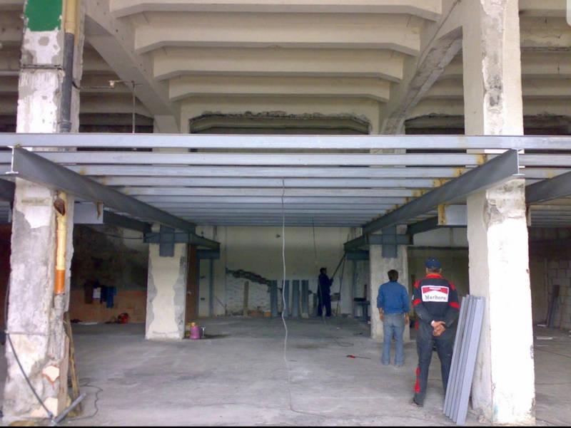Izrada-metalnih-konstrukcija-13