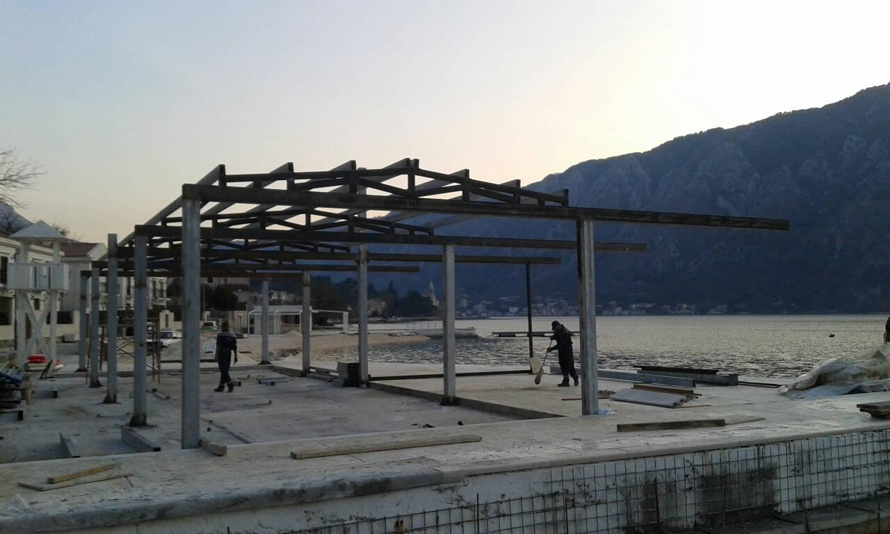 Izrada-metalnih-konstrukcija-14