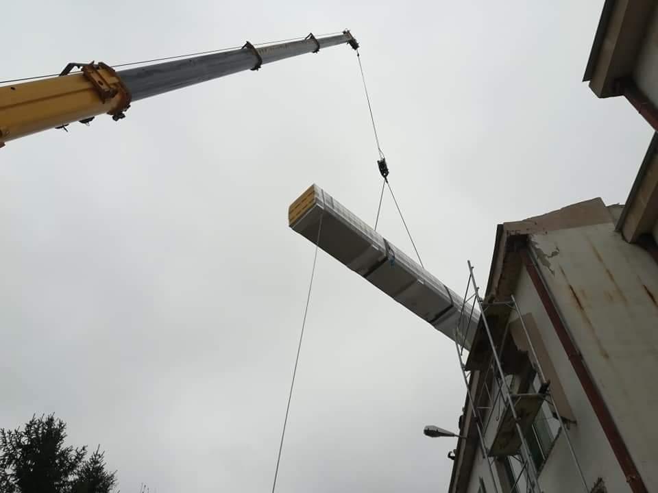 Izrada-metalnih-konstrukcija-19